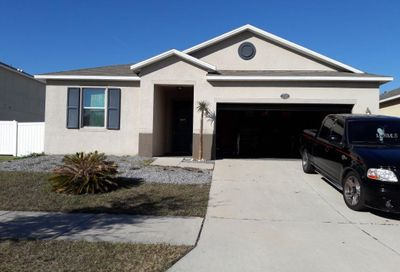 7306 Tangle Bend Drive Gibsonton FL 33534