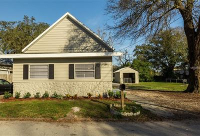607 NW 1st Avenue Mulberry FL 33860