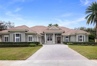 11024 Kentmere Court Windermere FL 34786