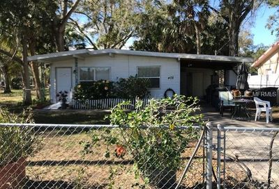 408 Washington Avenue Oldsmar FL 34677