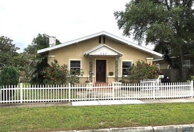 Address Withheld Tampa FL 33604