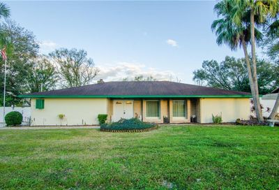 5024 Kingswood Drive Lakeland FL 33813