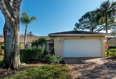 5149 Marsh Field Lane Sarasota FL 34235