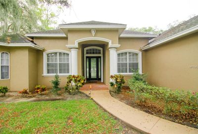 1 Lake Eloise Lane Winter Haven FL 33884