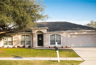 466 Granite Circle Chuluota FL 32766