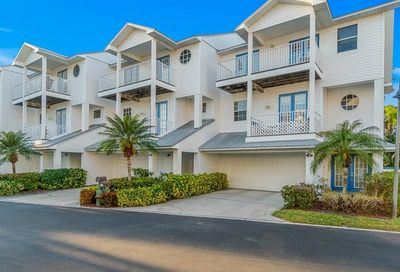 107 Yacht Club Circle North Redington Beach FL 33708