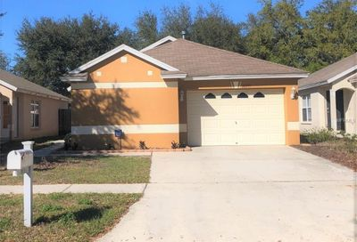 10355 Lakeside Vista Drive Riverview FL 33569