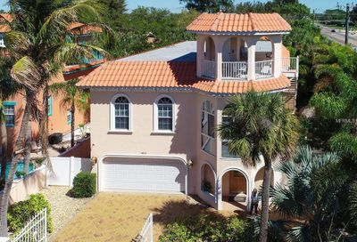 4001 5th Avenue Holmes Beach FL 34217