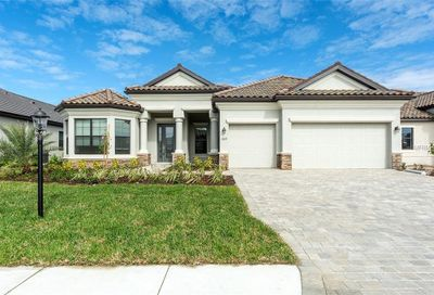 17057 Polo Trail Bradenton FL 34211