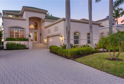 3612 Fair Oaks Place Longboat Key FL 34228