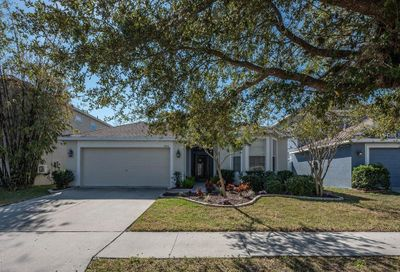426 Halifax Bay Court Apollo Beach FL 33572