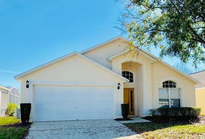 Address Withheld Davenport FL 33897