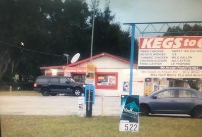 2126 34th Street NW Winter Haven FL 33881