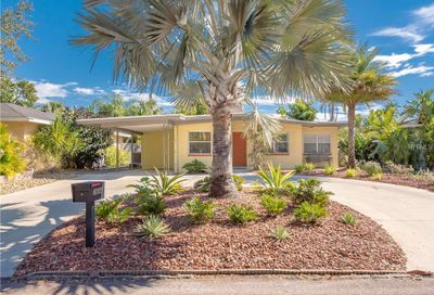 2814 46th Street S Gulfport FL 33711