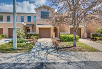 13128 Logan Captiva Lane Gibsonton FL 33534