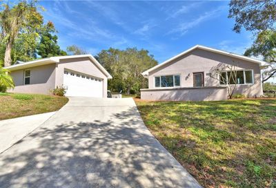 1055 Sunset Trail Babson Park FL 33827