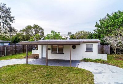 10309 108th Avenue Largo FL 33773