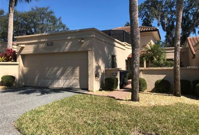 703 Santa Cruz Lane Howey In The Hills FL 34737