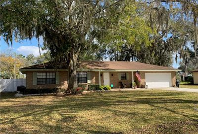 8433 Tomoka Run Lakeland FL 33810