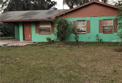 4320 Peggy Way Bartow FL 33830