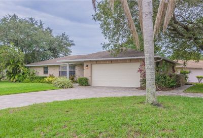 1915 Dalecroft Road Sarasota FL 34235