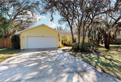 4311 Shadow Wood Trl Winter Haven FL 33880