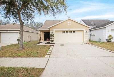 10335 Lakeside Vista Drive Riverview FL 33569