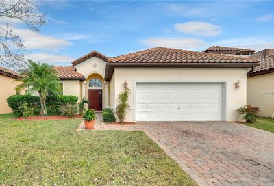 311 Villa Sorrento Circle Haines City FL 33844