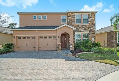 13848 Pickett Reserve Court Orlando FL 32826