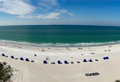 20002 Gulf Boulevard Indian Shores FL 33785