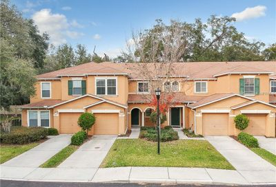 10830 Kensington Park Avenue Riverview FL 33578
