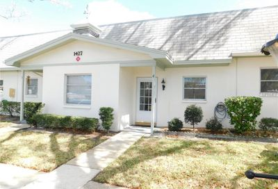 1427 Normandy Park Drive Clearwater FL 33756