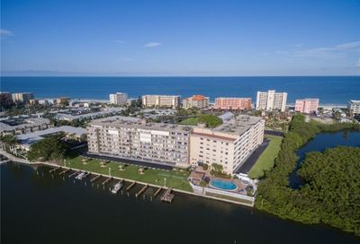 19451 Gulf Boulevard Indian Shores FL 33785