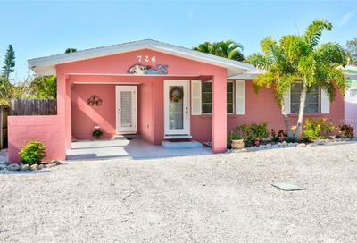726 Holly Road Anna Maria FL 34216