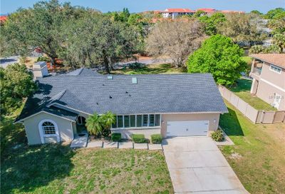 1701 Mariner Way Tarpon Springs FL 34689