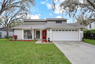 16642 Vallely Drive Tampa FL 33618