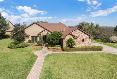 16953 Winter Road Montverde FL 34756