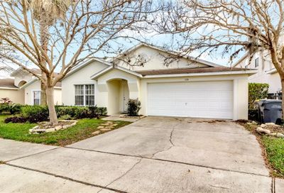 124 Castlemain Circle Davenport FL 33897