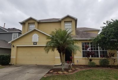 676 Carrigan Woods Trail Oviedo FL 32765