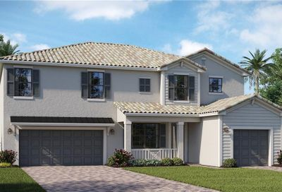 18115 Polo Trail Bradenton FL 34211