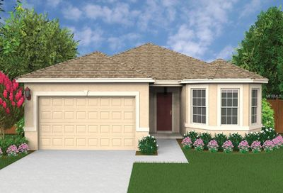 429 Montego Bay Drive Mulberry FL 33860