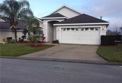 754 China Berry Circle Davenport FL 33837