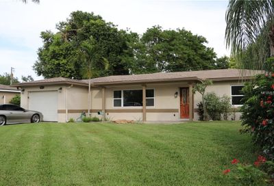 5063 57th Street N Kenneth City FL 33709