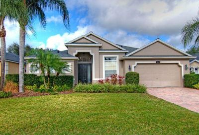 3009 Juneberry Terrace Oviedo FL 32766