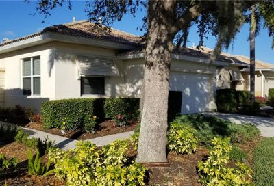 122 Mestre Place North Venice FL 34275