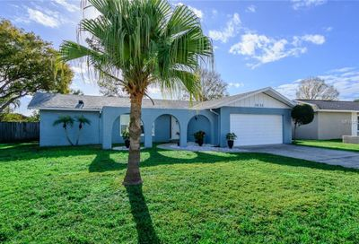 2433 Timbercrest Circle E Clearwater FL 33763
