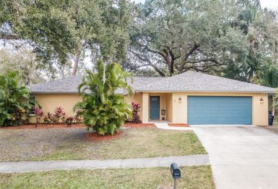65 Harbor Oaks Circle Safety Harbor FL 34695