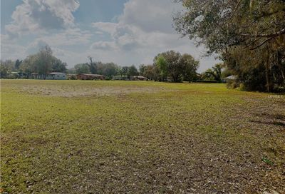 Oak Avenue S Fort Meade FL 33841