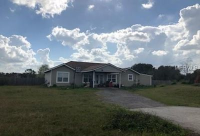 318 Gretna Lane Winter Haven FL 33880