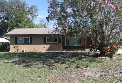 800 22nd Street NW Winter Haven FL 33881